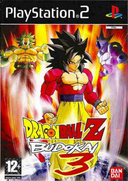 Descargar Dragon Ball Z After Future [English] por Torrent